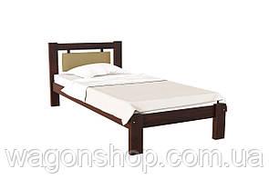 Ліжко Л-129