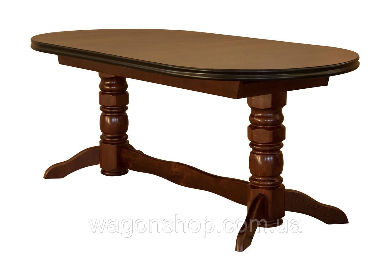 Стол обеденный СТ-9