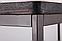 Стол обеденный AC/DC AMF кофе, фото 6