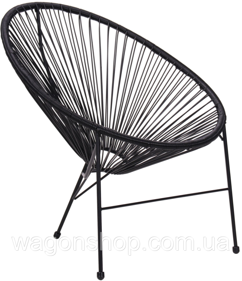 Барне крісло Acapulco AMF