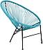 Барне крісло Acapulco AMF, фото 5