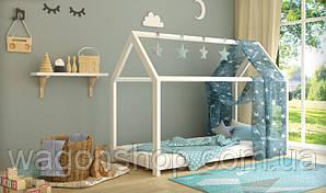 Дитяче ліжко Віккі