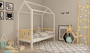 Дитяче ліжко Ліза