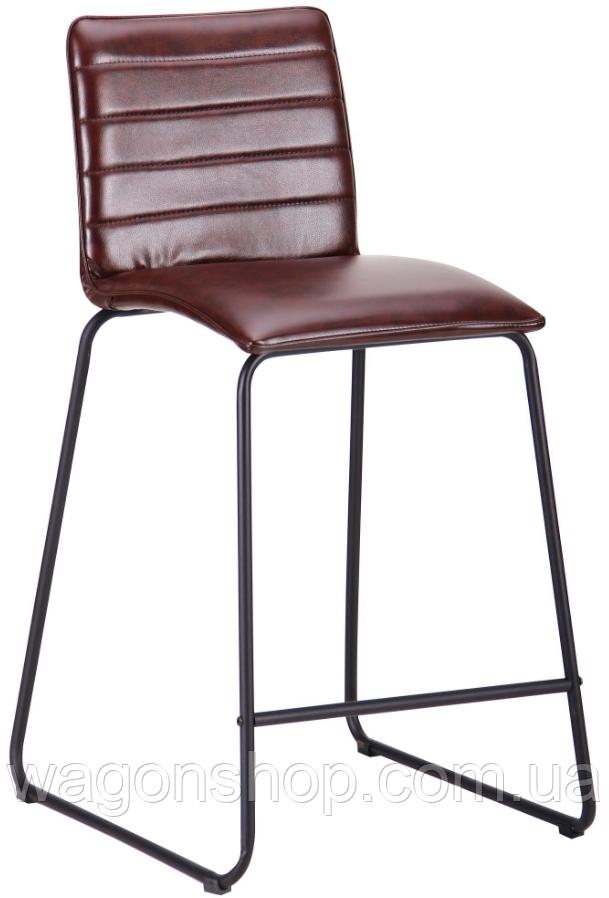 Барний стілець Doro AMF