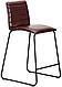 Барний стілець Doro AMF, фото 2