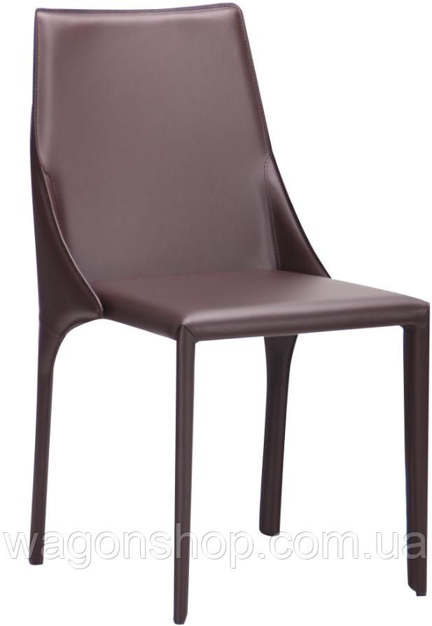 Барный стул Artisan AMF