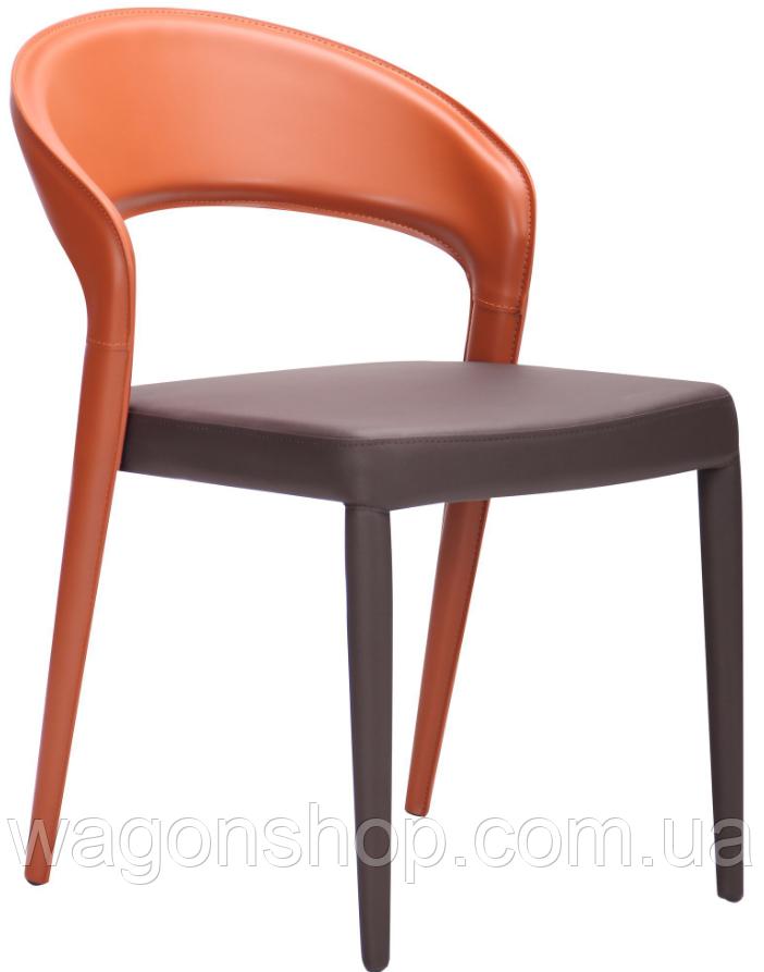 Барный стул Ottoman AMF