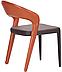 Барный стул Ottoman AMF, фото 4