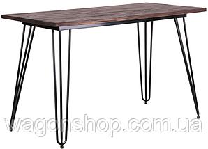Обеденный стол Smith AMF