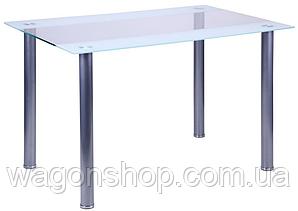 Обеденный стол Аттика AMF