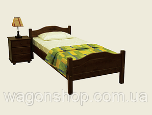 Ліжко Л-108