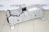 Аккумуляторная батарея ВВБ в сборе Toyota Camry v50 12-14 hybrid usa, 104к