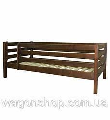 Кровать детская Л-135 90х190/200