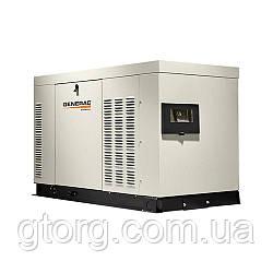Генератор Generac RG2224