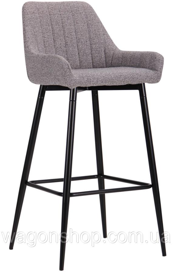 Барный стул Rogers AMF
