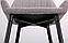 Барный стул Rogers AMF, фото 4