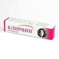 NOVOSVIT Зволожуючий крем 24 години колаген & гіалуронова кислота 50мл.Новосвіт