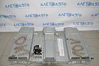Аккумуляторная батарея ВВБ в сборе Lexus RX400h 06-09