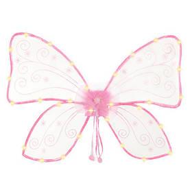 Крильцята що світяться Magical Light Up Great Pretenders (17010GP)