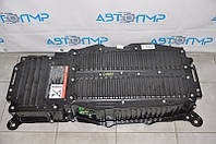 Аккумуляторная батарея ВВБ в сборе Ford C-max MK2 13-18