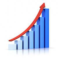 Зростання цін на кріплення