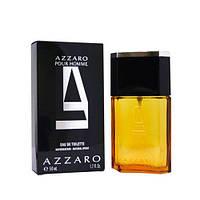 Azzaro Pour Homme туалетная вода мужская 50 ml Оригинал