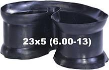 Ободная лента (флиппер) 23x5 - Kabat