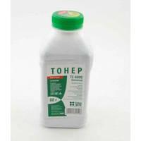 Тонер CW (TС-6000) Canon LBP 6000/6020/6200, 80 г