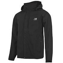 Куртка Karrimor Urban Weathertite Jacket Mens, размер М, фото 2