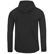 Куртка Karrimor Urban Weathertite Jacket Mens, размер М, фото 3