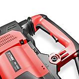 Молоток отбойный электрический Stark RH-1650 MAX, фото 4