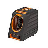 Лазерний рівень Tex.AC ТА-04-021, фото 2