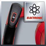 Миксер-мешалка Einhell TC-MX 1400-2 E, фото 4