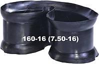 Ободная лента (флиппер) 160-16 - Nexen