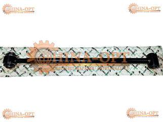 Рычаг задний поперечный верхний Чери Тигго Тигго 3 Тигго 5 Лифан Х60 1.6 1.8 2.0 2,4 МКПП АКПП