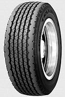 Шина 385/65 R 22.5 TR 692 Triangle грузовые покрышки