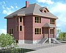 Проектування приватних будинків, фото 6