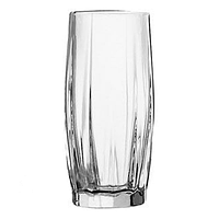 """Набор стаканів д/соку,коктейля 6шт 320мл /42868/ """"Dance"""" """"Ph"""""""