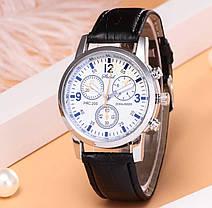 Часы мужские 4 цвета, фото 3