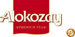 Чай пакетированный Алокозай