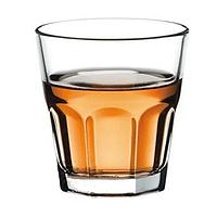 """Набор стаканів д/соку,коктейля 6шт 205мл /52862/ """"Casablanca"""" """"Ph"""""""