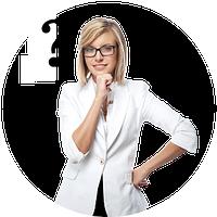 Консультация косметолога по уходу и лечению кожи