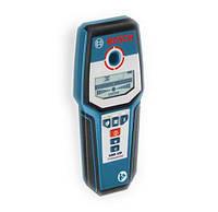 Детектор неоднородностей Bosch GMS 120 Professional (0601081000)