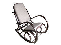 Кресло-качалка GORDON CLASSIC, фото 1