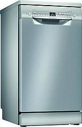 Посудомоечная машина Bosch SPS2HKI57E