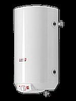 Бойлер косвенного нагрева Protherm WEL 150 ME, 150 л. с електроТЭНом