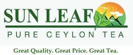 Чай листовой Sun Leaf