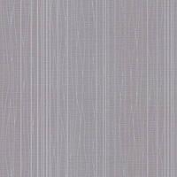 Обои на стену, виниловые, Ланита Орбита 3-0746,профильные обои,бумажная основа, 0,53*10м
