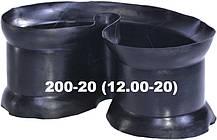 Обідна стрічка (фліпер) 200-20 - Nexen