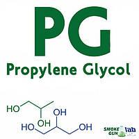 Пропиленгликоль (PG), 5 литров